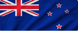 New Zealand migration calculator